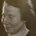 Amelie Hamaide