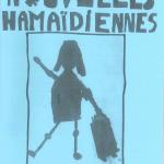 Nouvelles Hamaïdiennes mars 2018