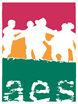 Appel à candidature pour la Commission Communale d'Uccle