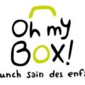 Avis : Oh My BOX