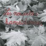 Nouvelles Hamaïdiennes octobre 2018