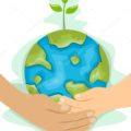 Nos actions pour la protection de l'environnement :